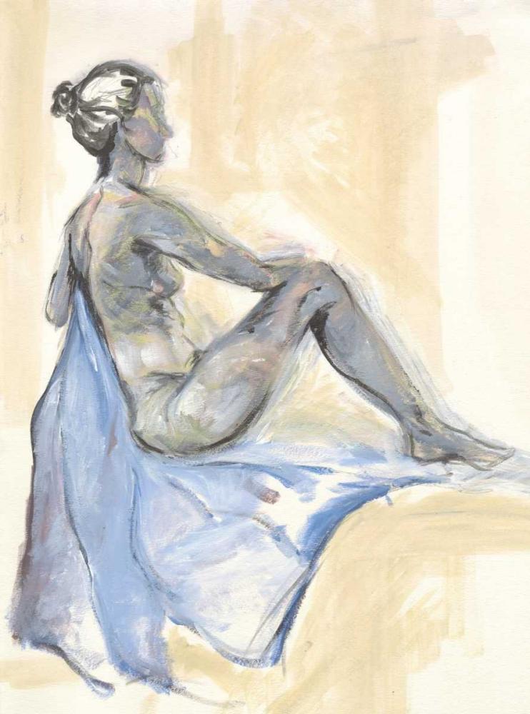 Nude XI Seay, Anne 140646