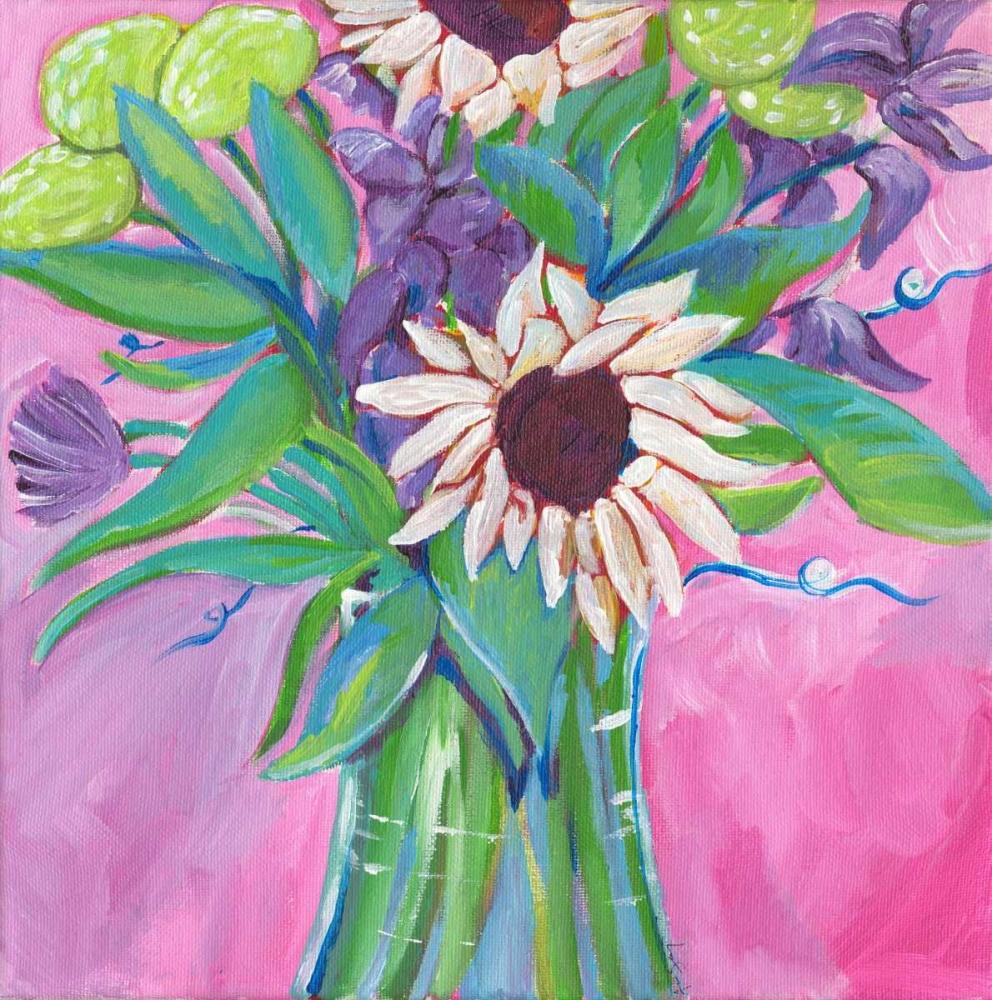 Flowers Seay, Anne 140649