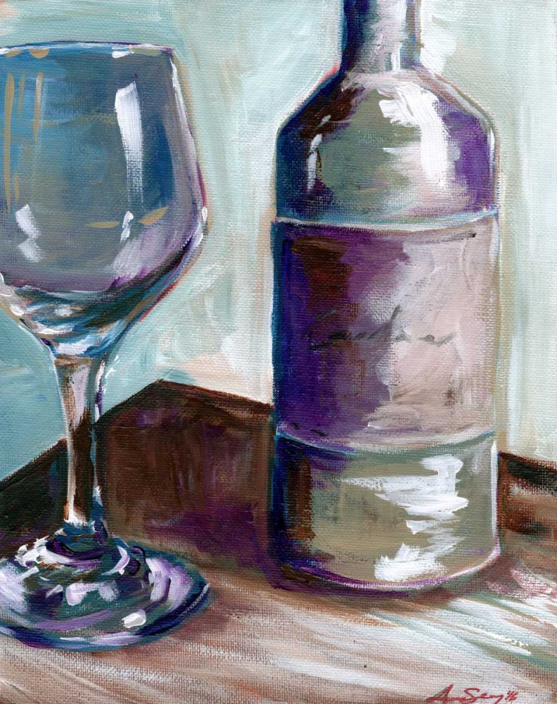 Caroline Wine Seay, Anne 153282