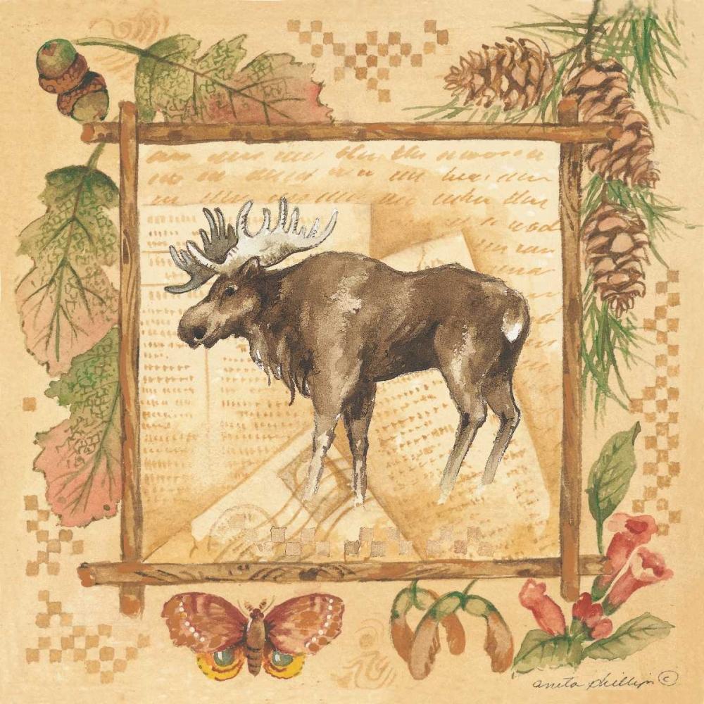 Moose Phillips, Anita 44362