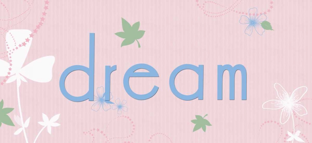 Dream Quach, Anna 44461