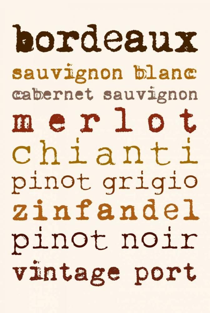 Wines Quach, Anna 42328