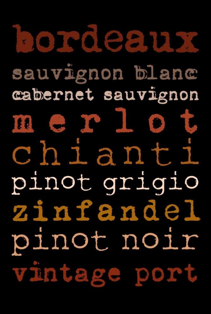 Wines Quach, Anna 41217