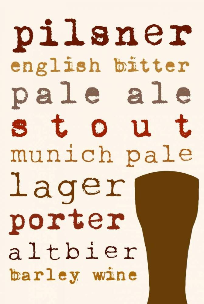 Beer II Quach, Anna 41220