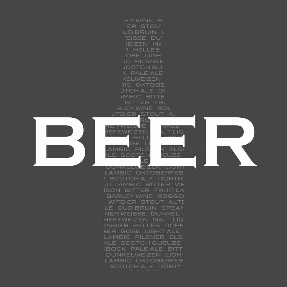 Beer Bottle Quach, Anna 41226