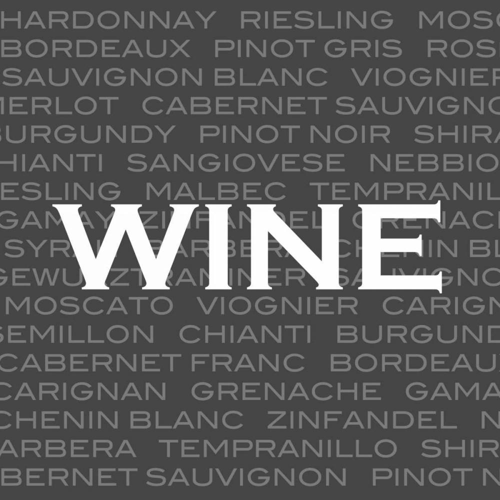 Wine Quach, Anna 41250