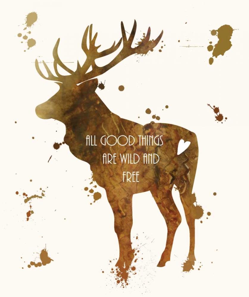 Elk Quach, Anna 53297