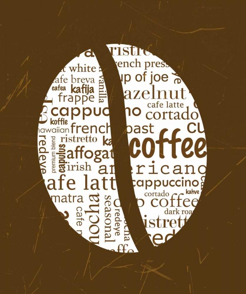 Coffee Bean Quach, Anna 104588