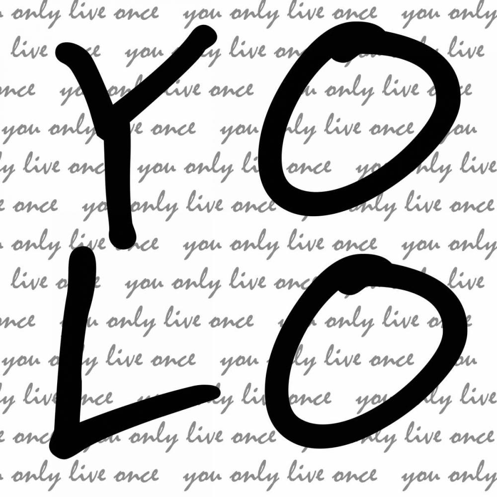 Yolo Quach, Anna 104596