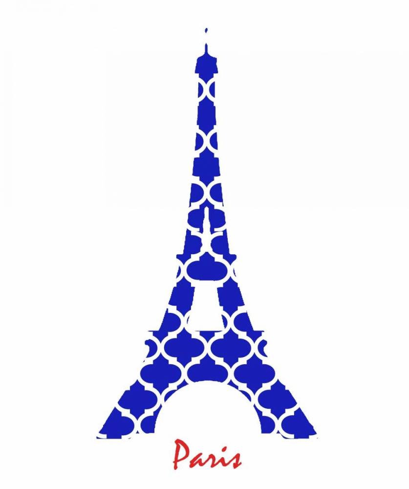 Paris V Quach, Anna 104633