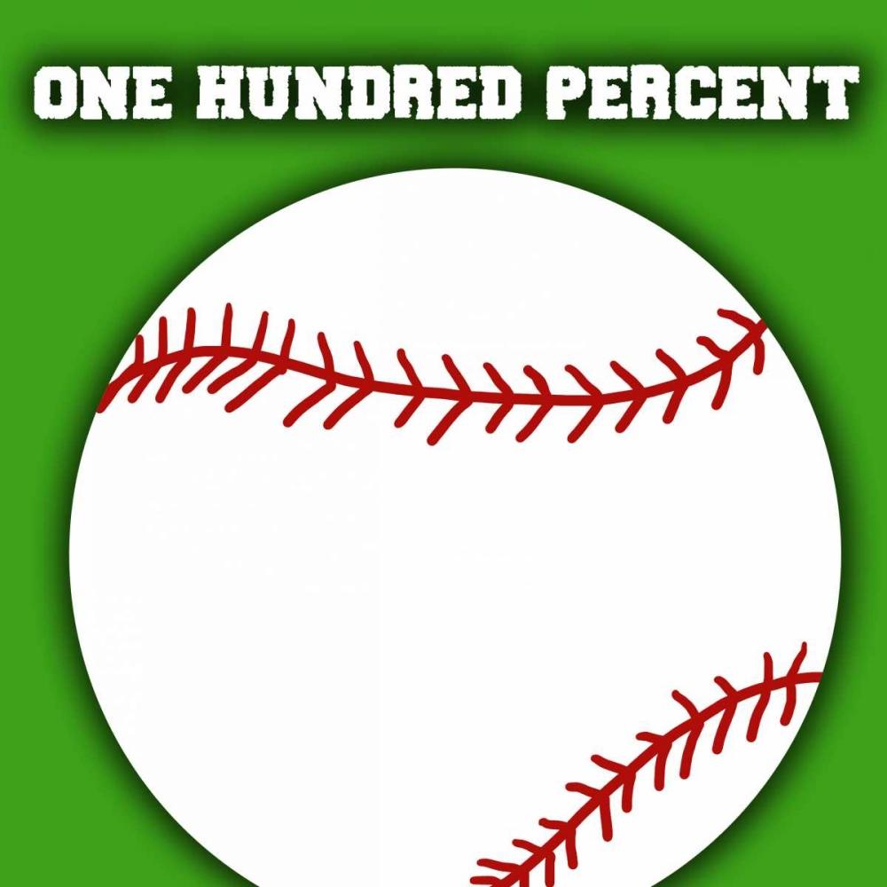 Baseball Quach, Anna 140744