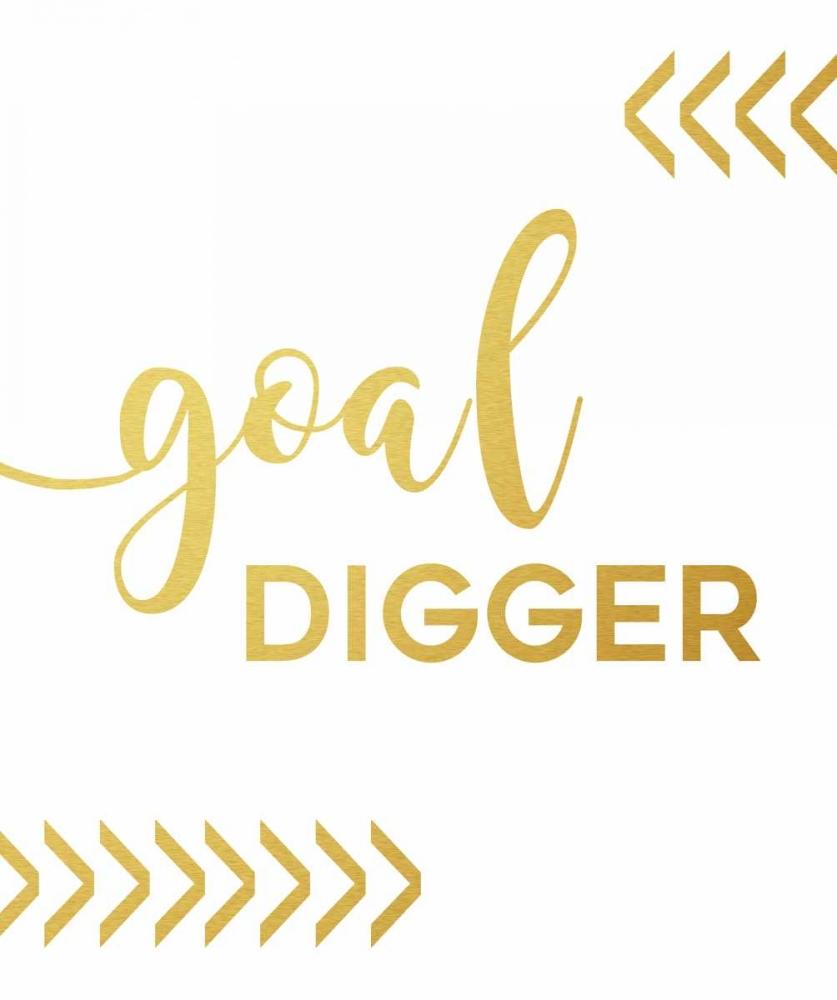 Goal Digger Quach, Anna 153359