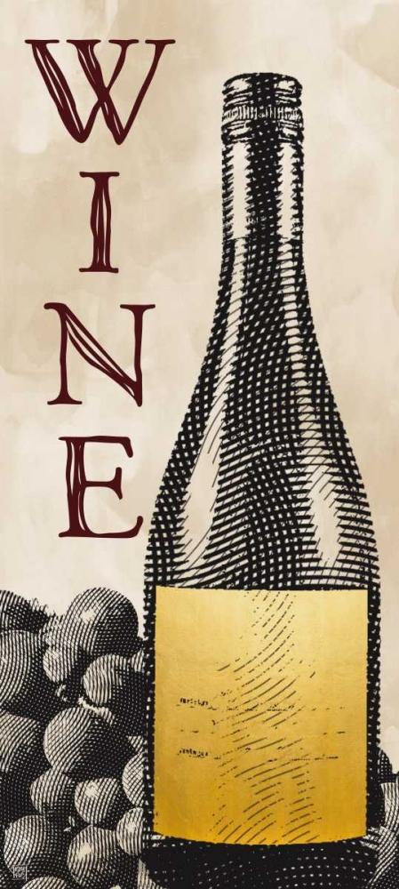 Wine I Perrenoud, Aubree 80831