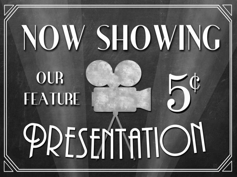 Feature Presentation Perrenoud, Aubree 83063