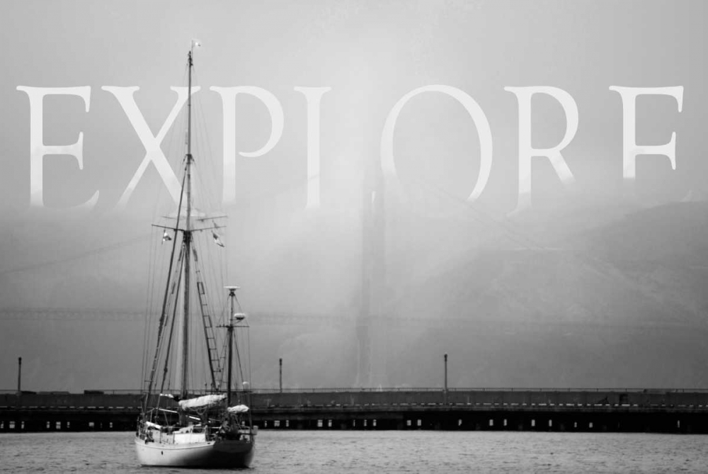 Explore Perrenoud, Aubree 87384