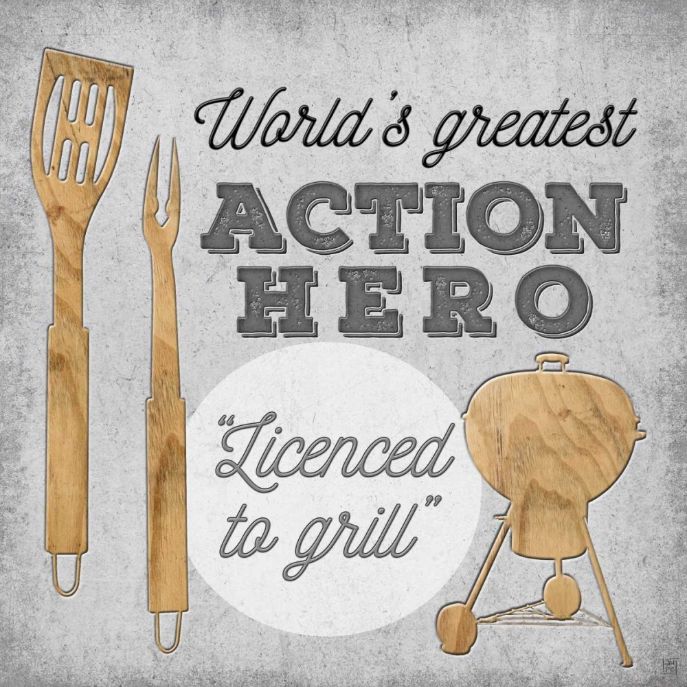 Licensed to Grill Perrenoud, Aubree 87389