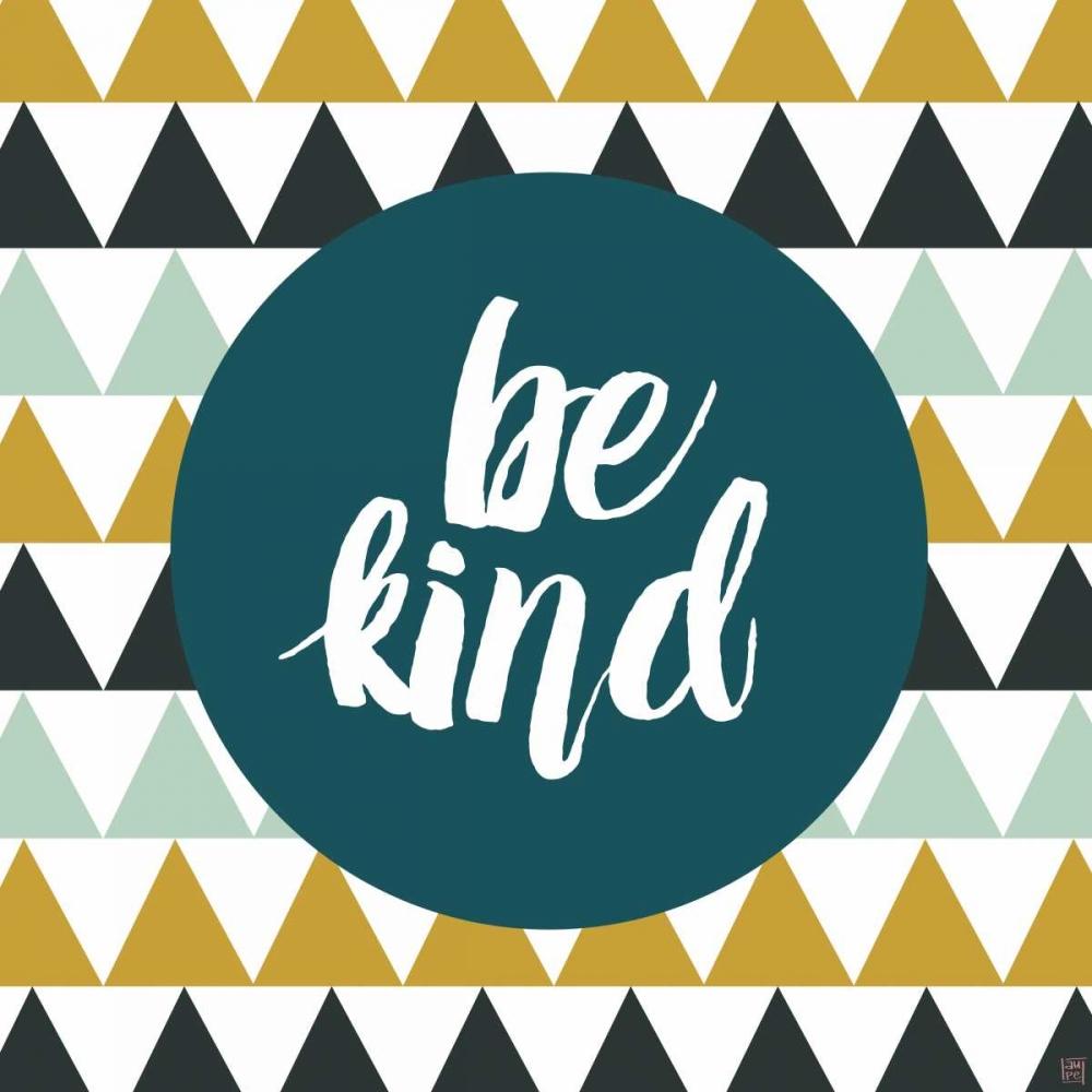 Be Kind Perrenoud, Aubree 87391