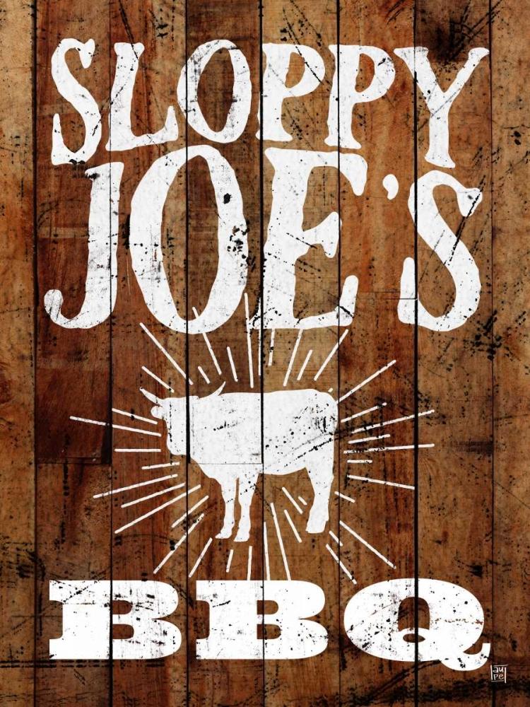 Sloppy Joes BBQ Perrenoud, Aubree 97373