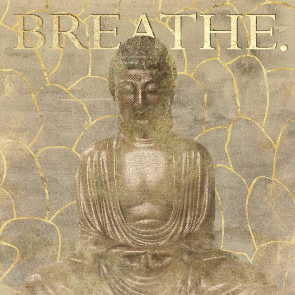 Breathe Perrenoud, Aubree 104656