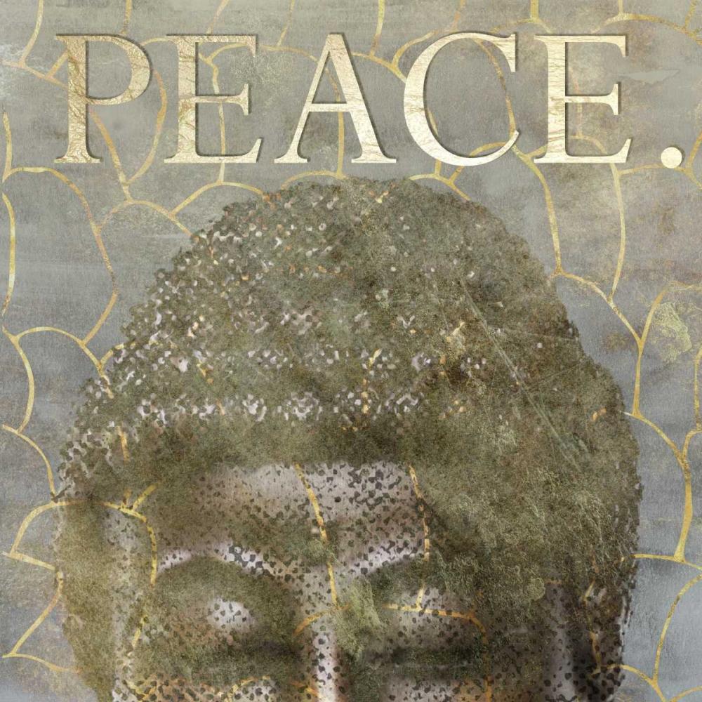 Peace Perrenoud, Aubree 104658