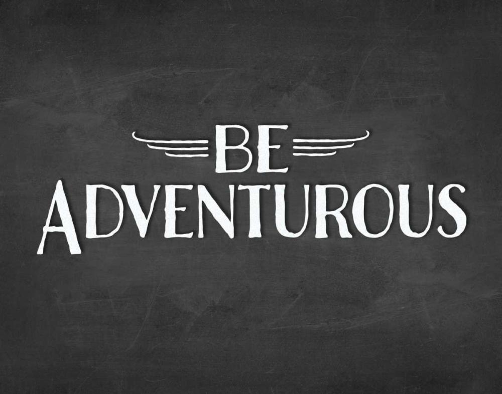 Be Adventurous Cummings, Amy 83171