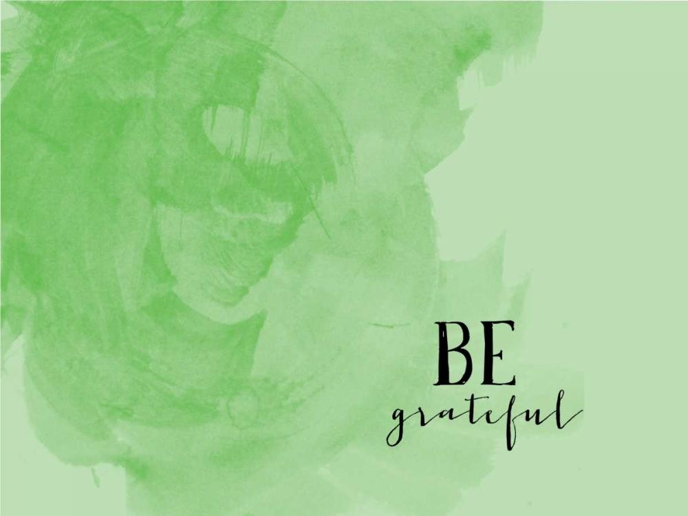 Be Grateful Cummings, Amy 83187