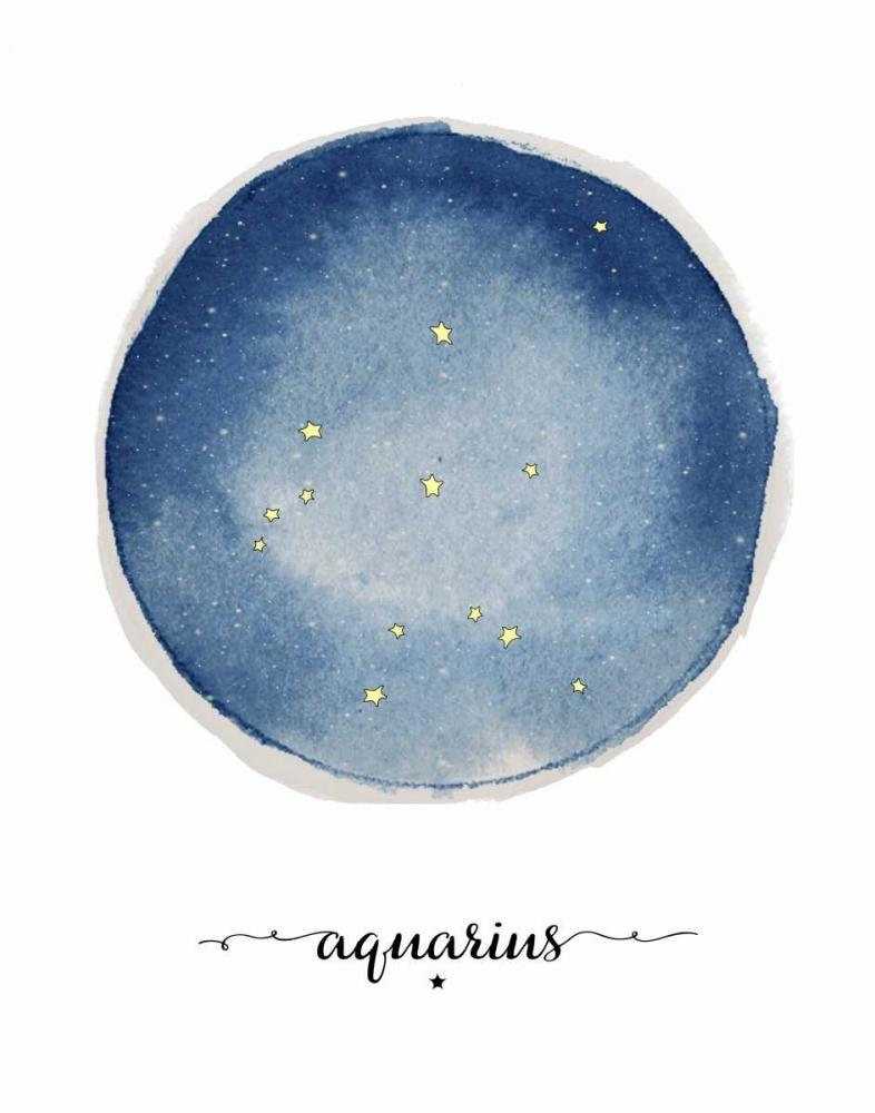 Aquarius Cummings, Amy 83203