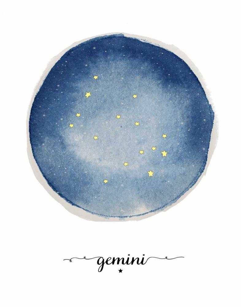 Gemini Cummings, Amy 83207