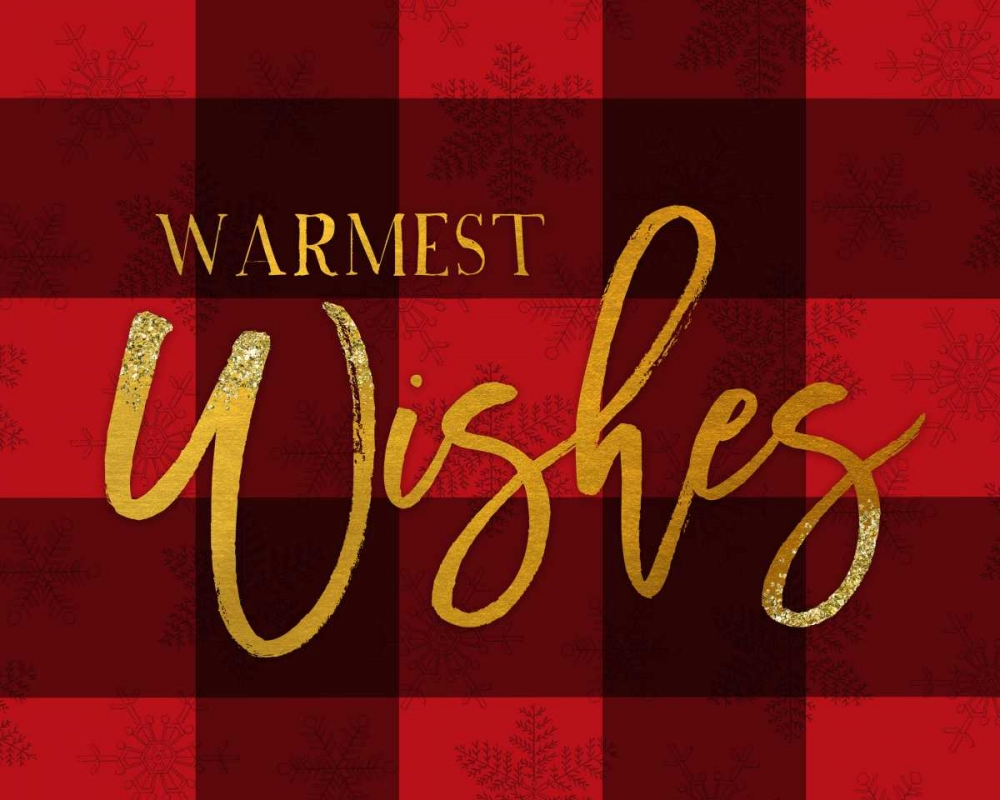 Warmest Wishes Cummings, Amy 149275