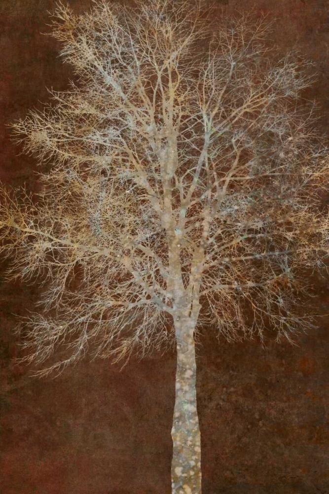 Tree Silhouette Niele, Cora 87650