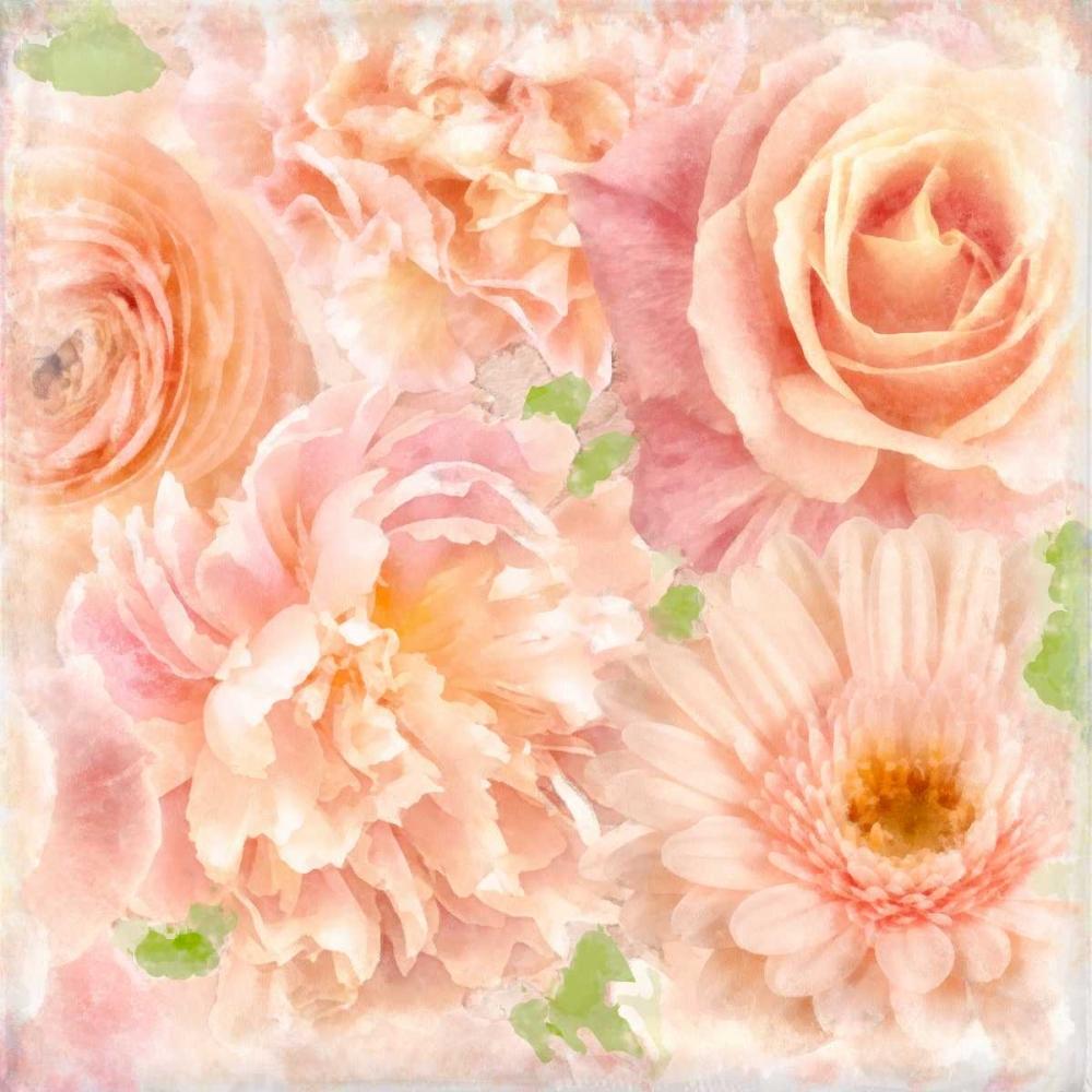 Soft Flowers V Niele, Cora 149300