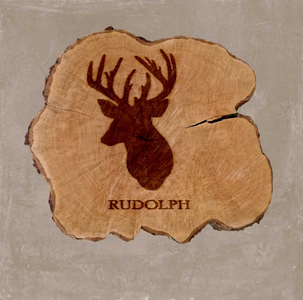 Rudolph Burn Niele, Cora 153391