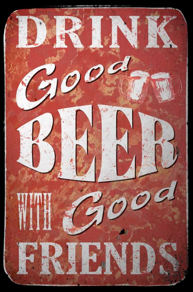 Good Beer Niele, Cora 153394