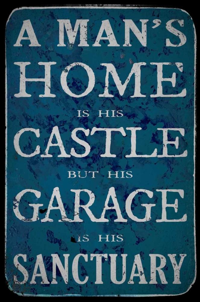 Mans Home Niele, Cora 153396