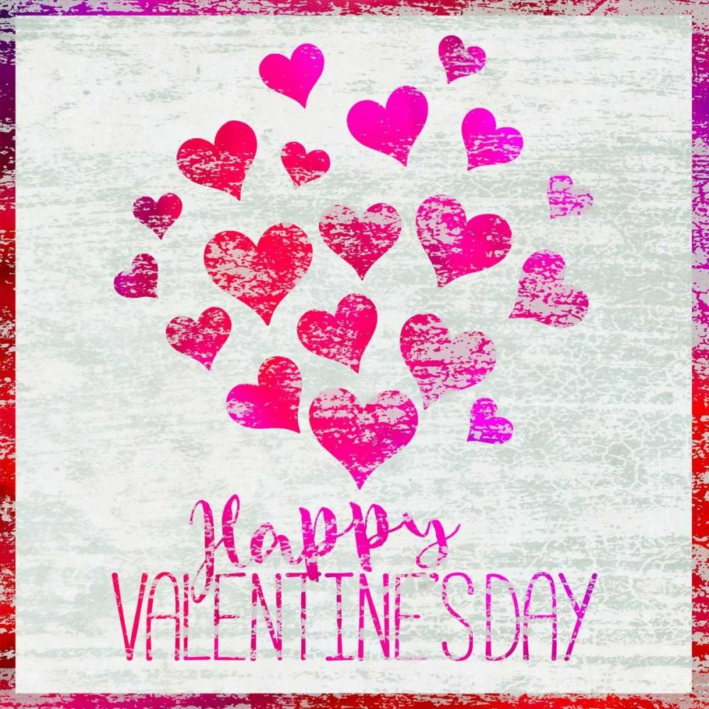 Valentines Day Niele, Cora 153465