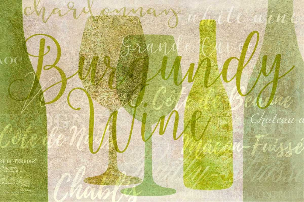 Burgundy Niele, Cora 156400