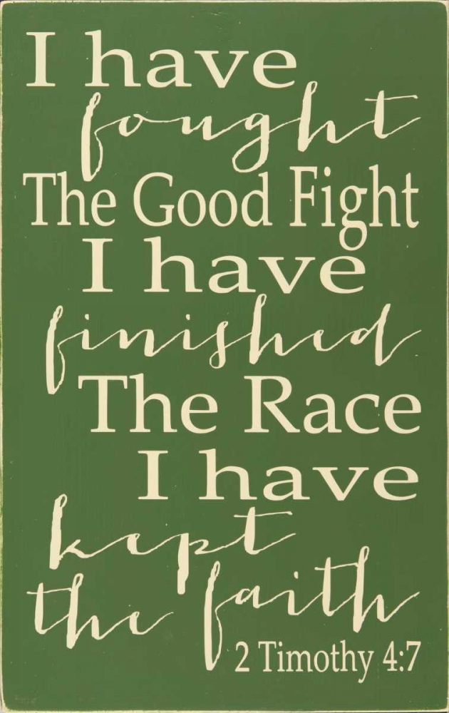 The Good Fight Deranja, Erin 48476