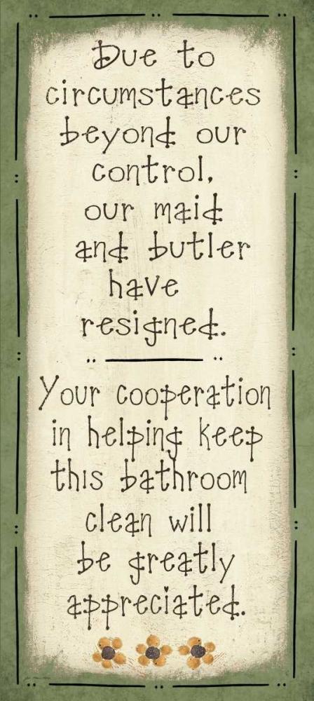 Bathroom Clean Moulton, Jo 44515