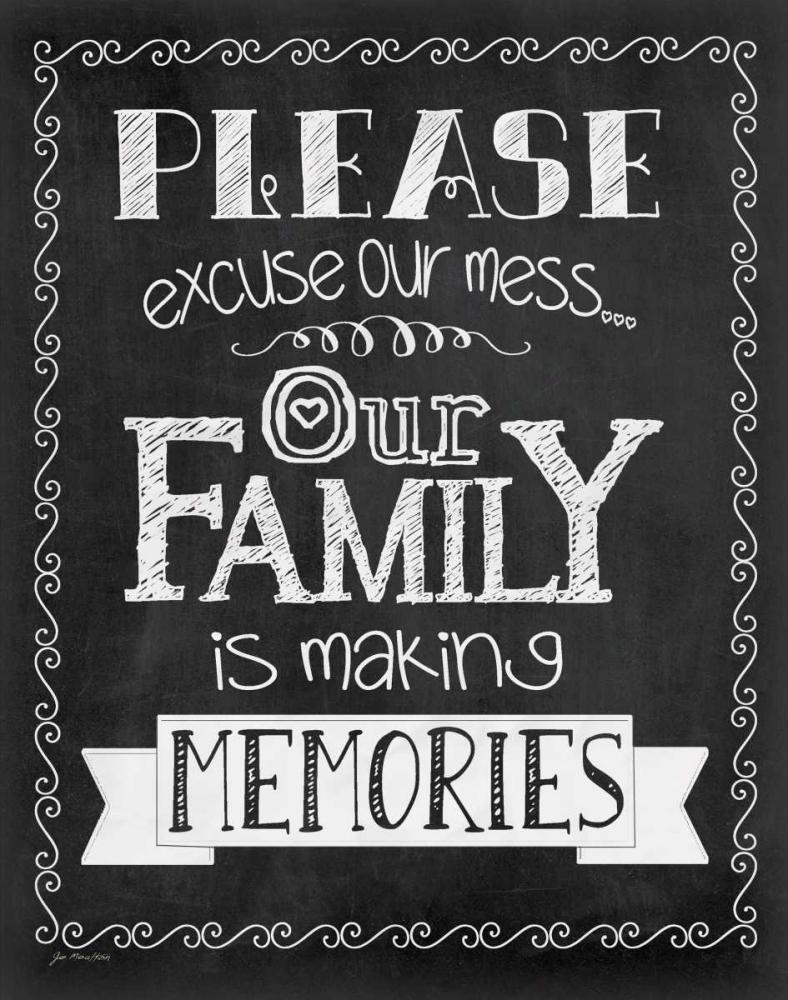 Memories Moulton, Jo 44596