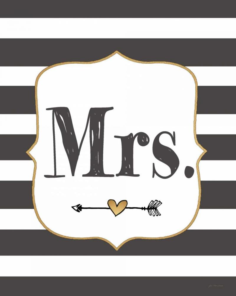 Mrs. Moulton, Jo 63066