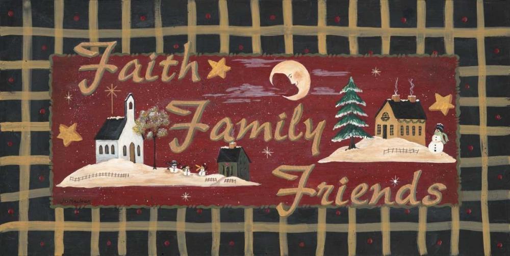 Fath-Family-Friends Moulton, Jo 44626
