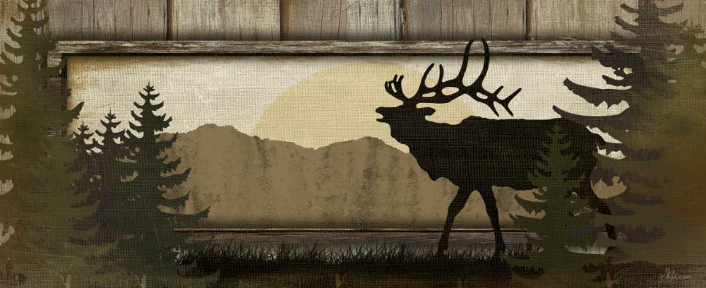 Elk Pugh, Jennifer 60206