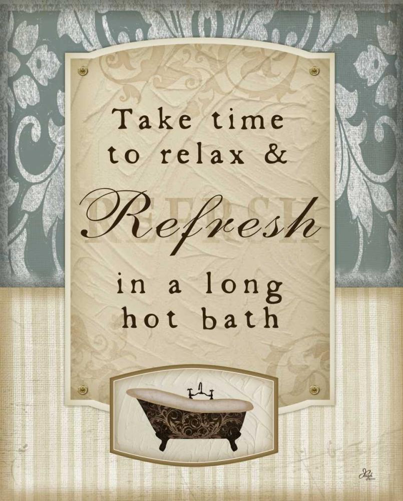 Refresh Pugh, Jennifer 45337