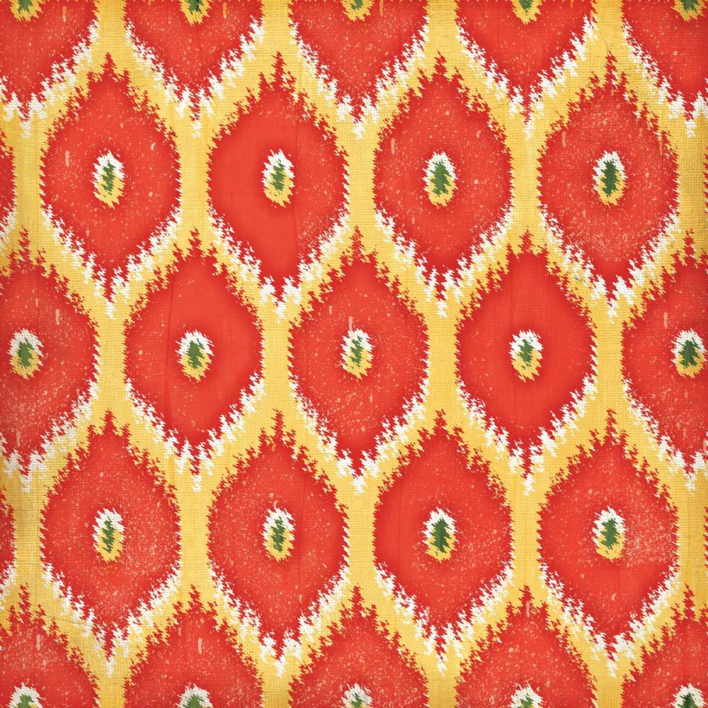 Summer iKat I Pugh, Jennifer 48856