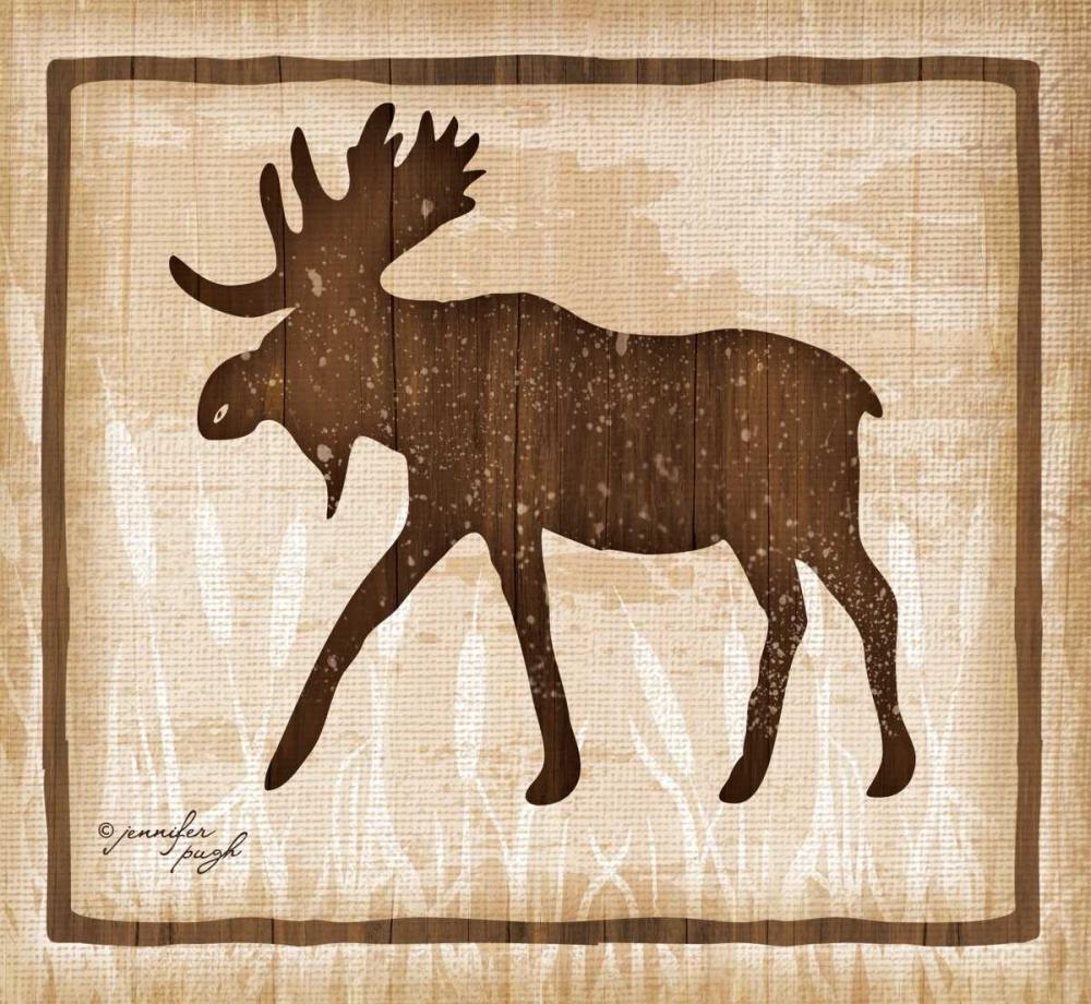 Moose Pugh, Jennifer 119783