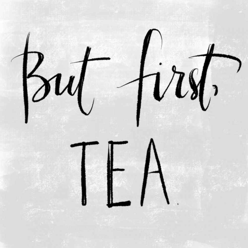 Tea Doucette, Katie 149357