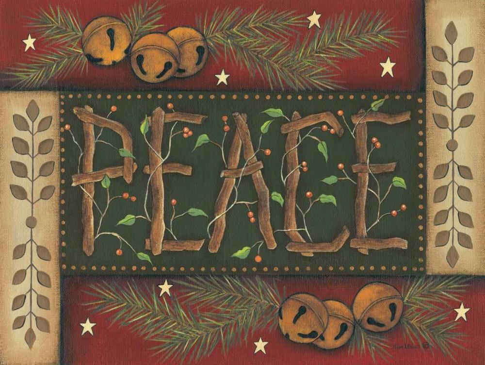 Peace Lewis, Kim 45656