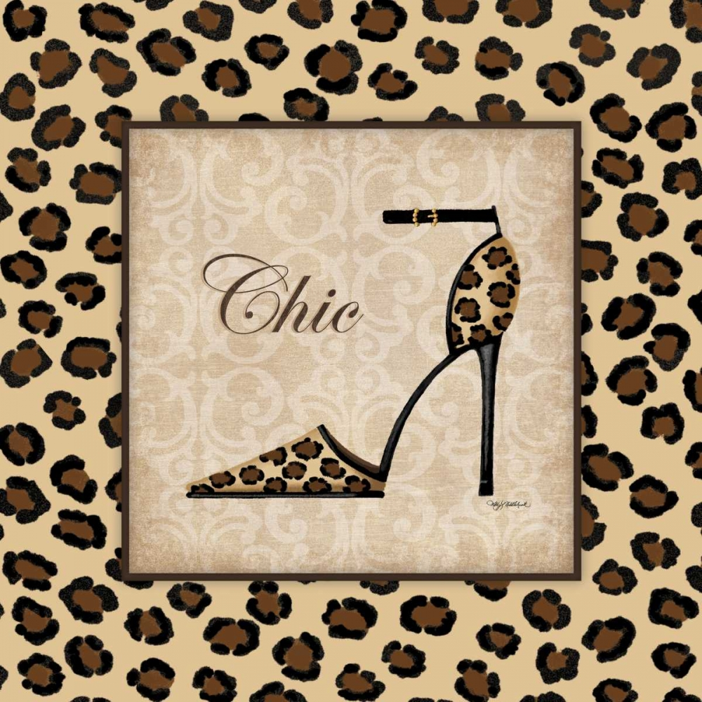 Chic Middlebrook, Kathy 45822