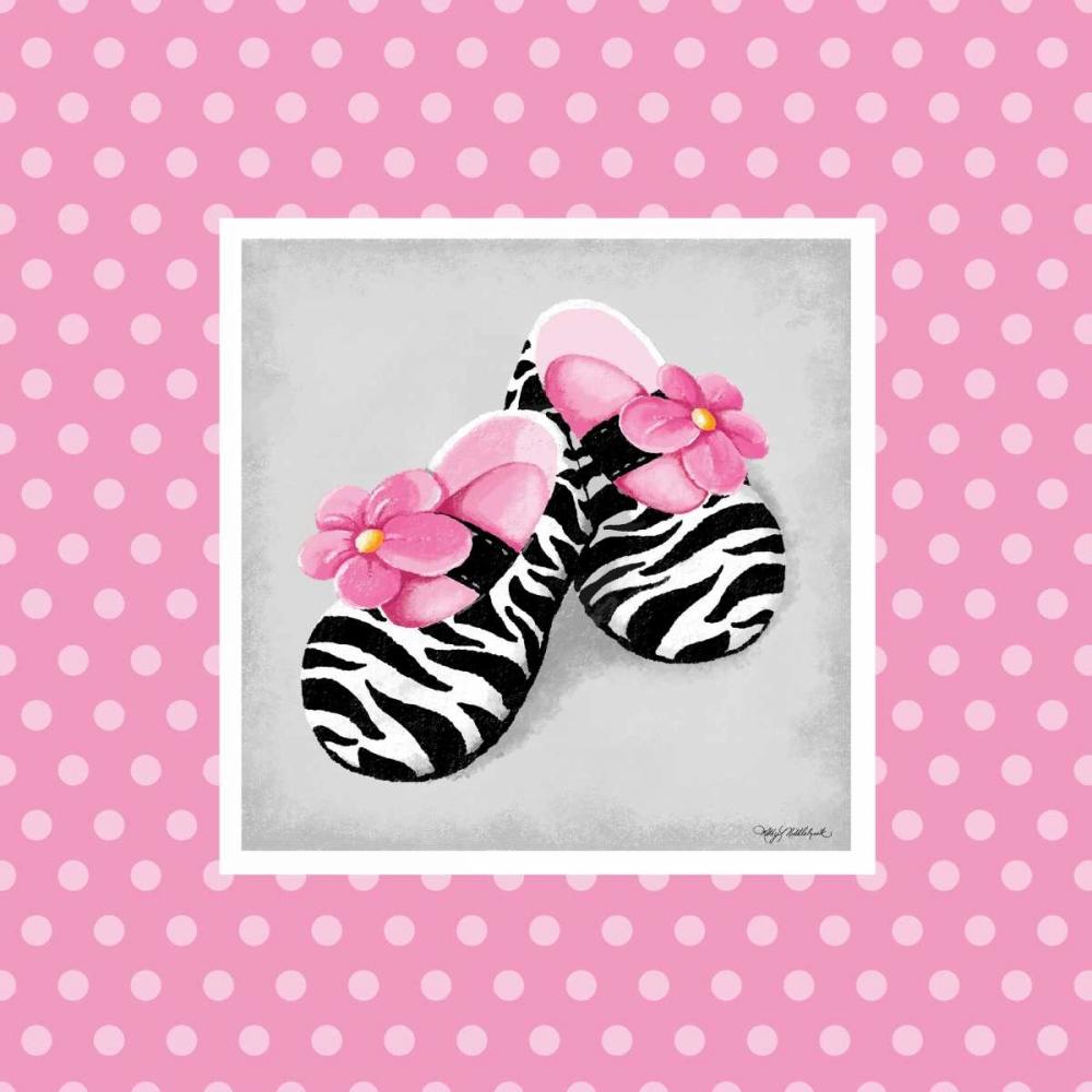 Wild Child Dress Shoe Middlebrook, Kathy 45860