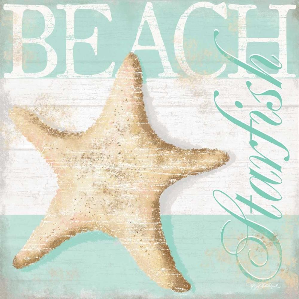 Beach Middlebrook, Kathy 45875